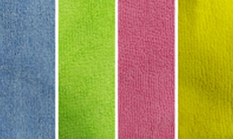 Colour Coding Guides