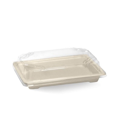 Cold Food Containers & Packaging