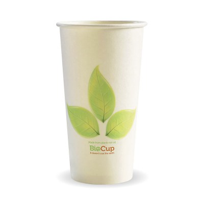 Environmental Food Containers & Packaging