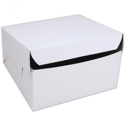 Specialty Containers and Packaging